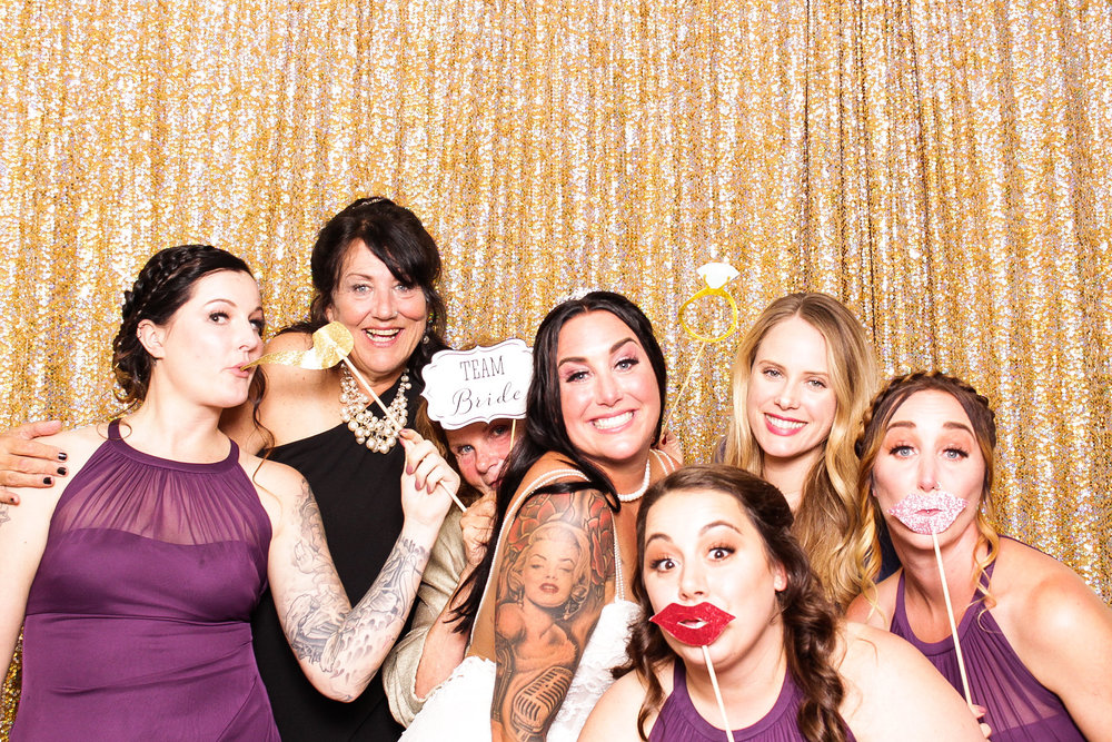 The_LiveBooth_Megan_and_Jesse(16of140).jpg