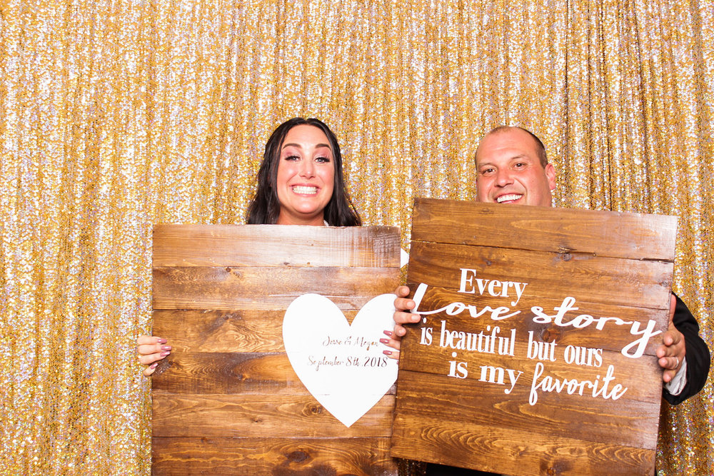 The_LiveBooth_Megan_and_Jesse(30of140).jpg