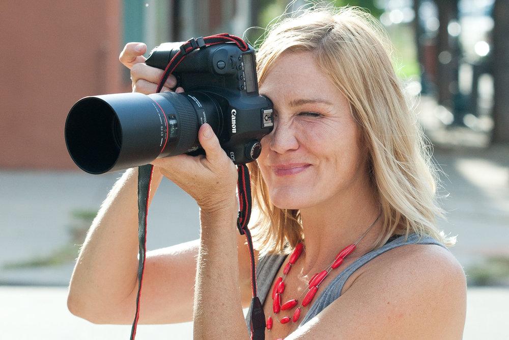 JENNIFER-BUHL-headshot-photographer-21832.JPG