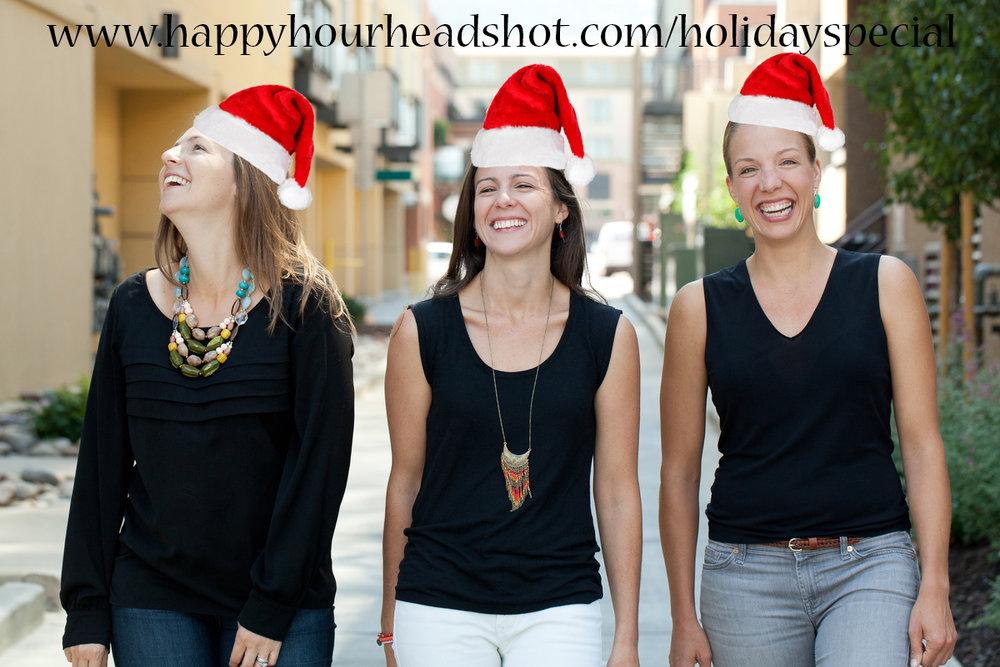 happy-hour-denver-headshots