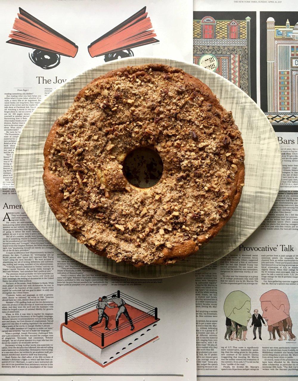 SJ-Coffee Cake.jpg