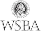 WSBA.jpg