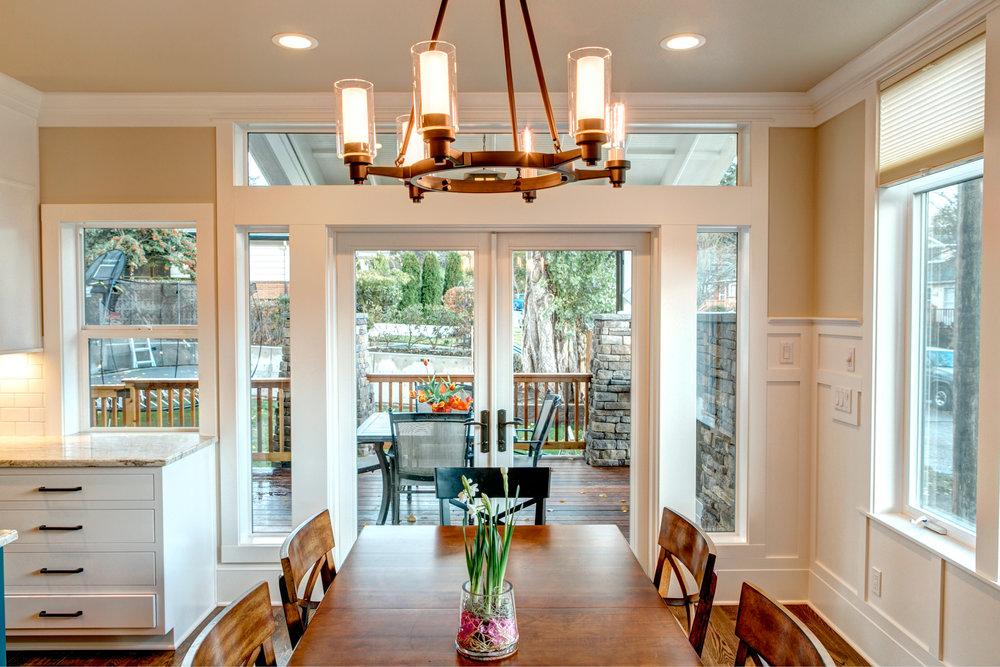mandy callaway interiors-greenlake house-00010.jpg