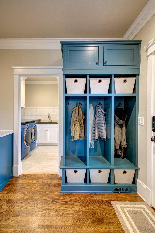 mandy callaway interiors-greenlake house-00015.jpg