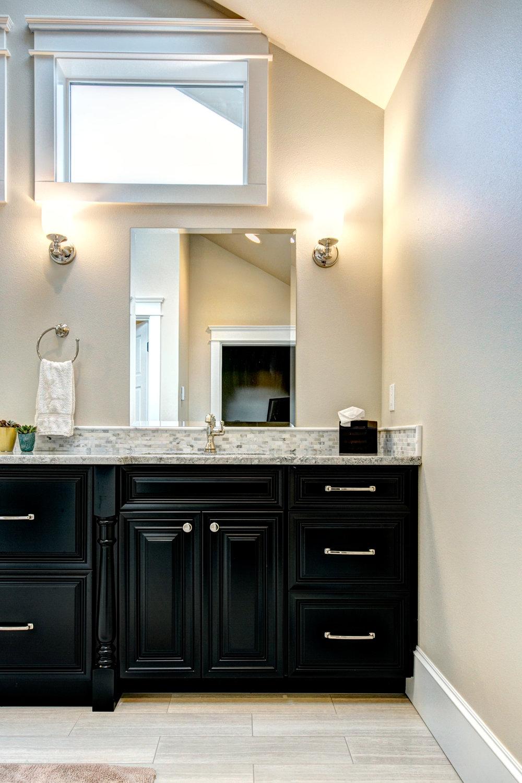 mandy callaway interiors-greenlake house-00021.jpg