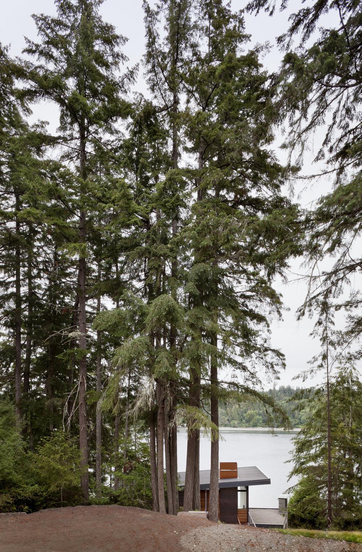 Herron Island Cabin_TBp 002-WEB.jpg