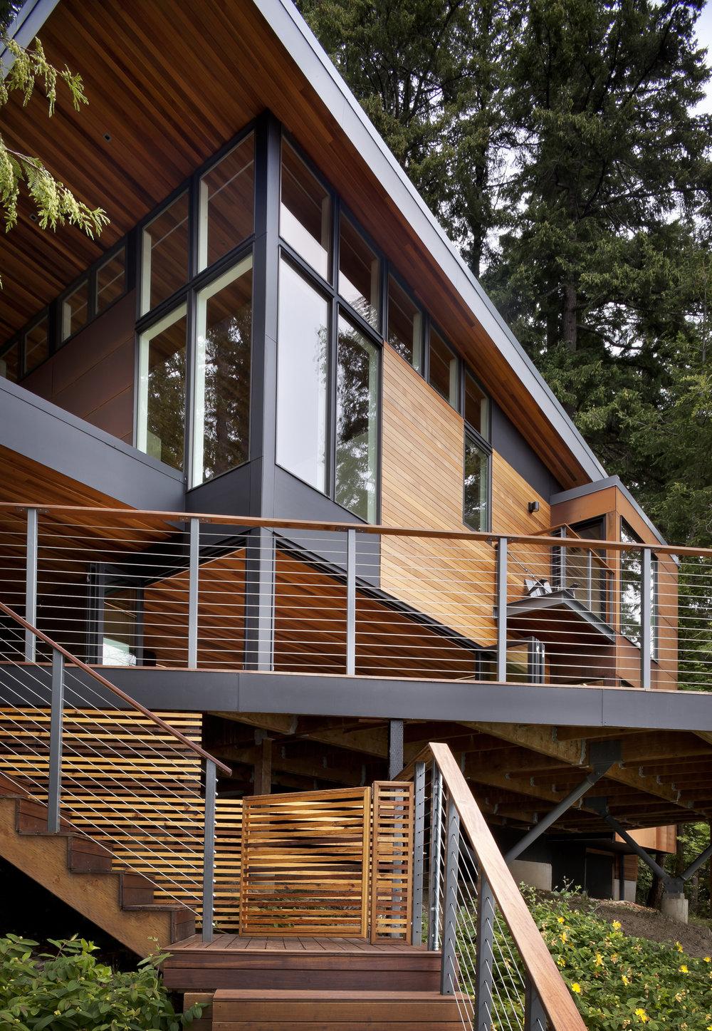 Herron Island Cabin_TBp 011-WEB.jpg