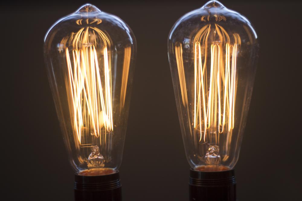 Edisons1.jpg