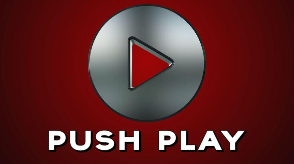 Pushplay.JPG