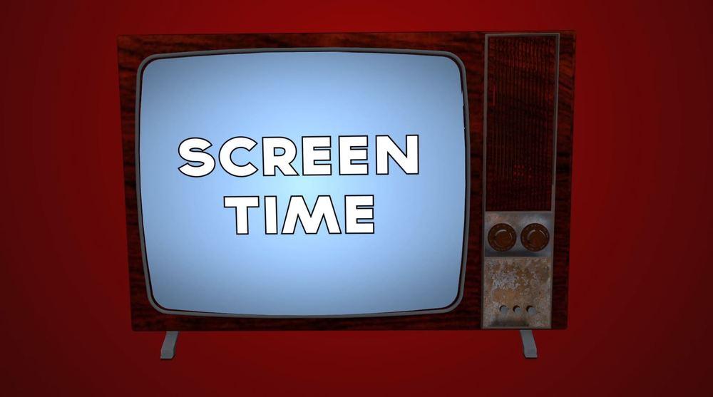 Screentime.JPG
