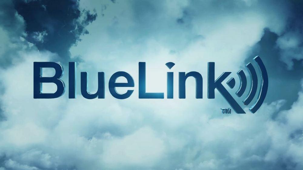 Bluelink.JPG