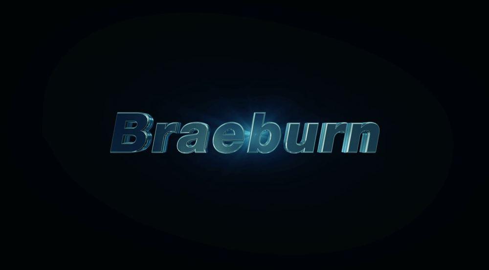 Braeburn photo.JPG