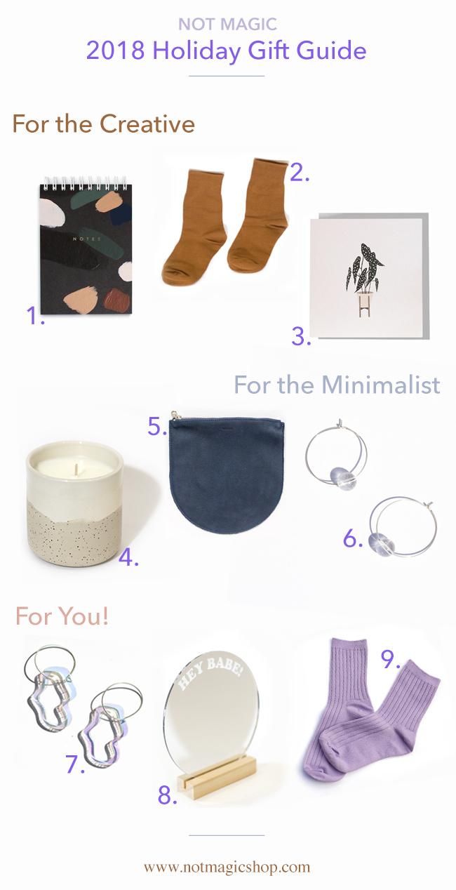 2018 gift guide.jpg