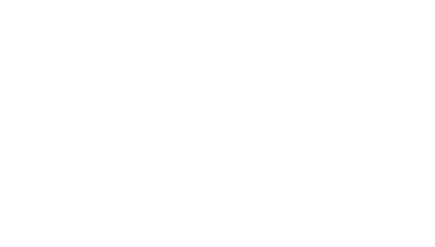 Balance Chiropractic & Wellness Center