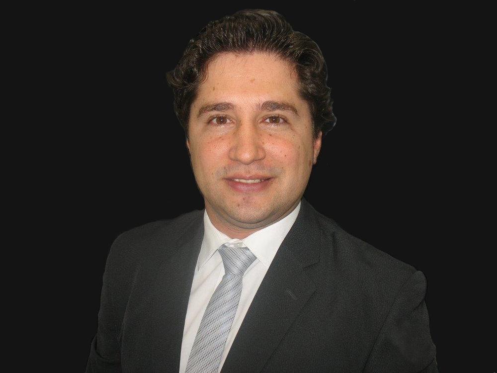 Rodrigo Senese Site.jpg