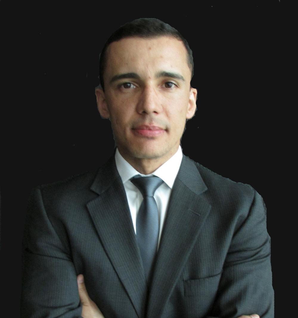 MARCUS WILSON DE ALMEIDA - IWRCF BH (2).jpg