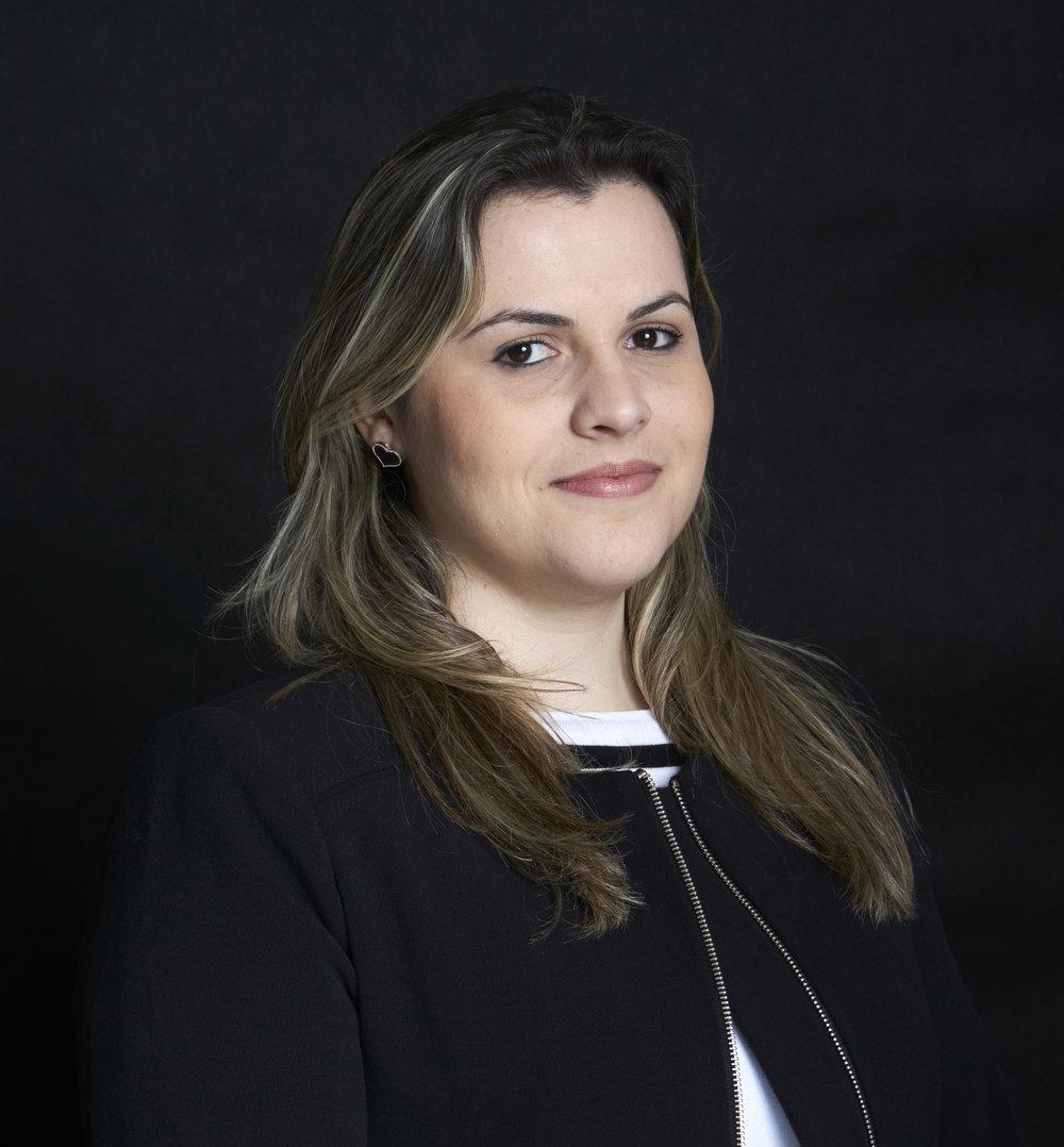 Ana Paula Mishiute.jpg
