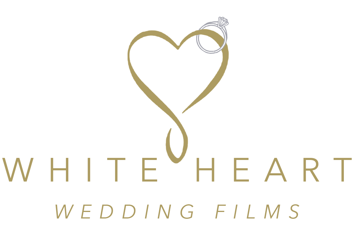 White Heart Wedding Films