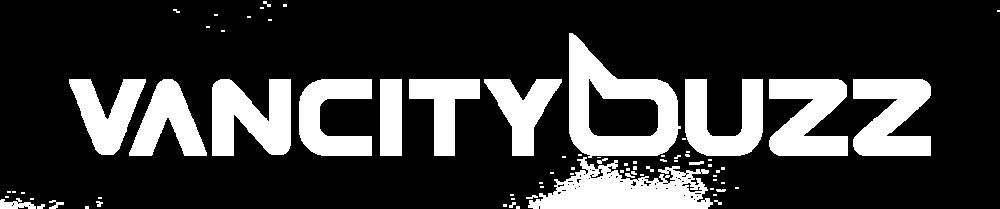 Vancity-Buzz-Logo-Horizontal-White.png