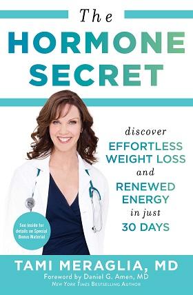 The Hormone Secret 25%.jpg