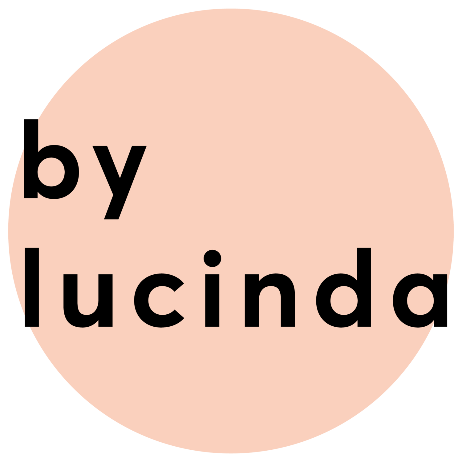 byLucinda Creative Virtual Assistance