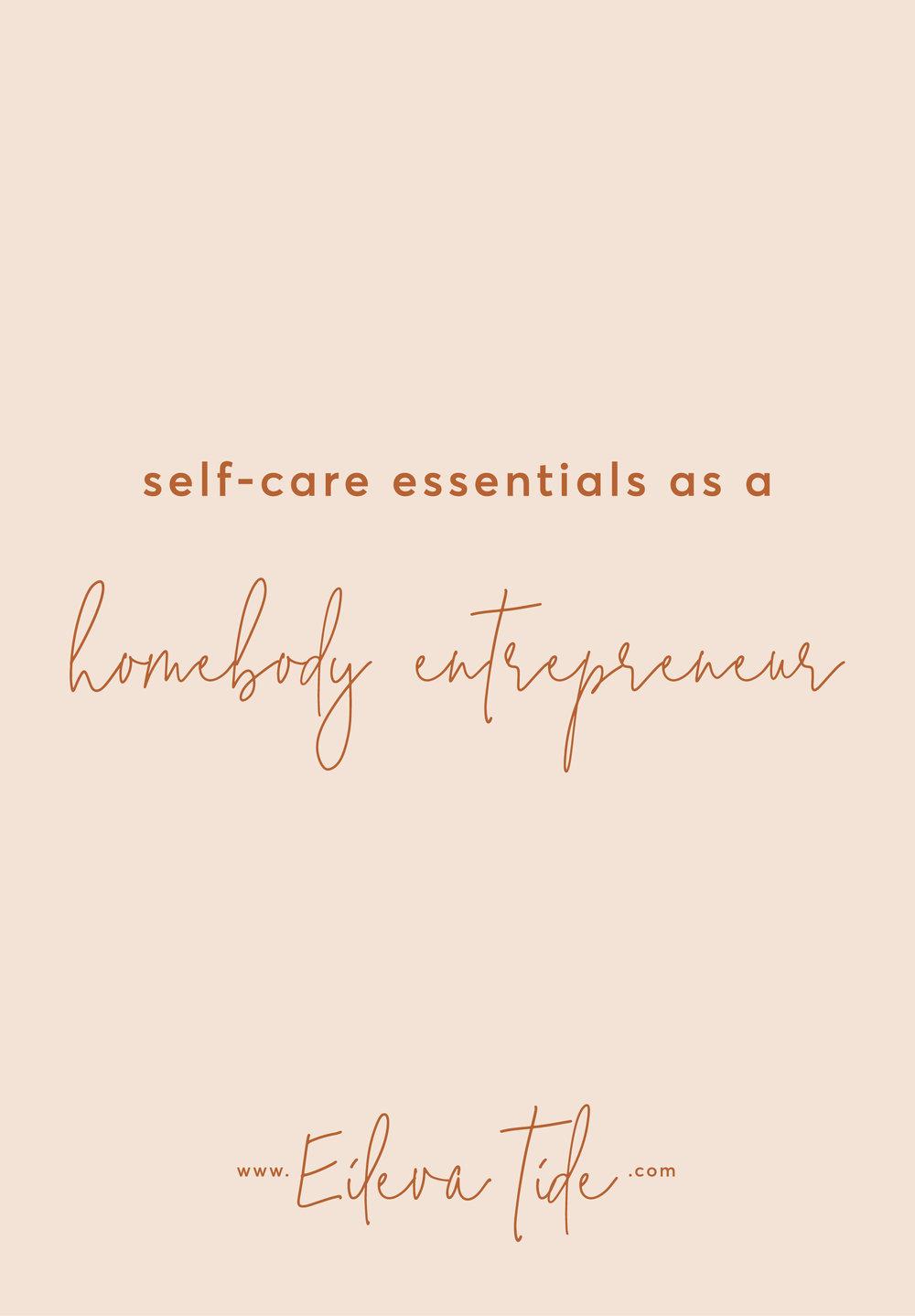 self-care homebody.jpg