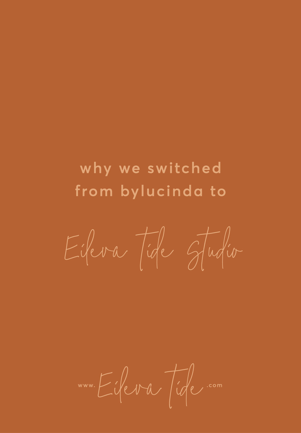 why we switched.jpg