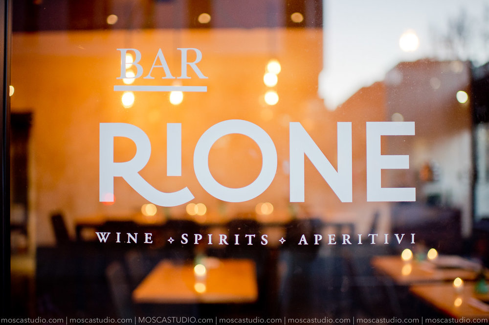 0172-moscastudio-bar-rione-January2019-ONLINE.jpg