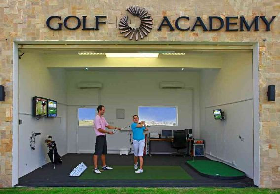 Muscat Hills Golf Academy Studio 1.jpg
