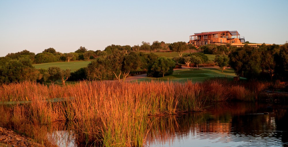 Espiche Golf_Clubhouse from #10 Wetland_D823935 web.jpg