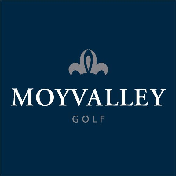 Moyvalley.jpg