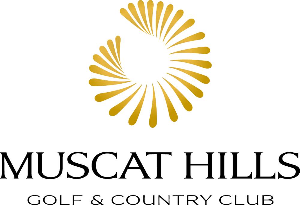 Muscat Hills master logo.jpg