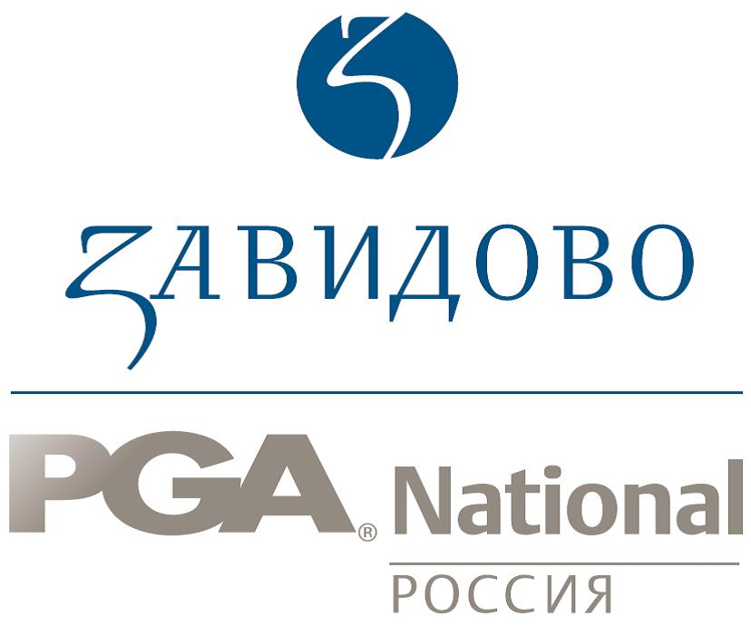 PGANR_Logo.jpg