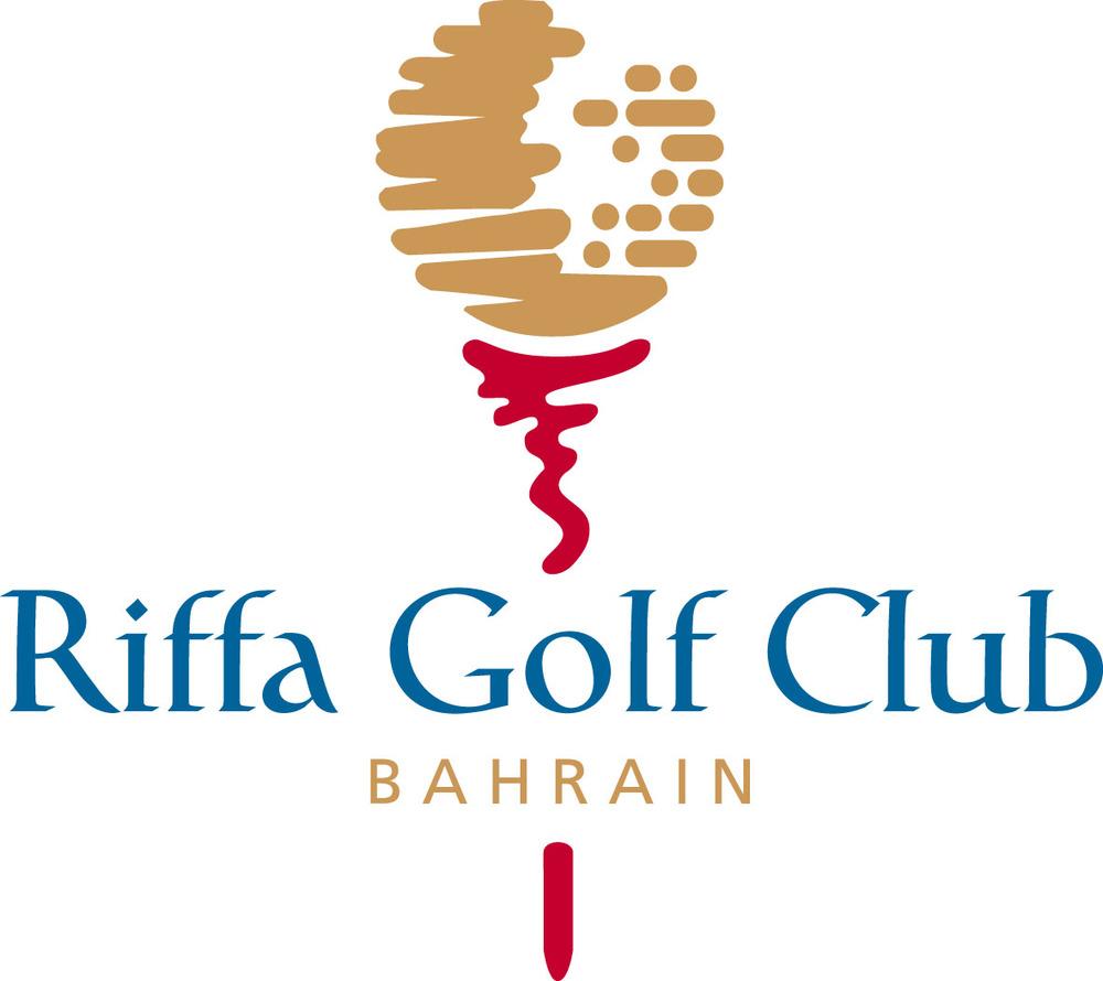 RGC English Logo.JPG