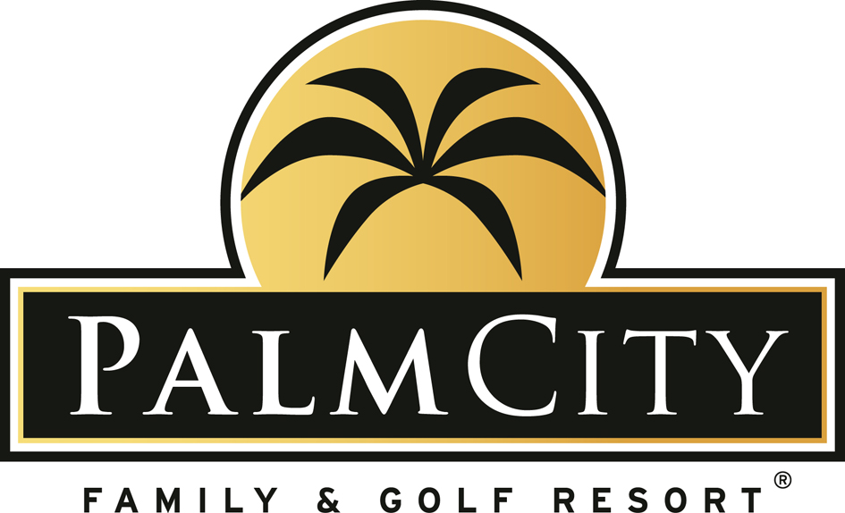Palm City_Logo_pos_lille.jpg