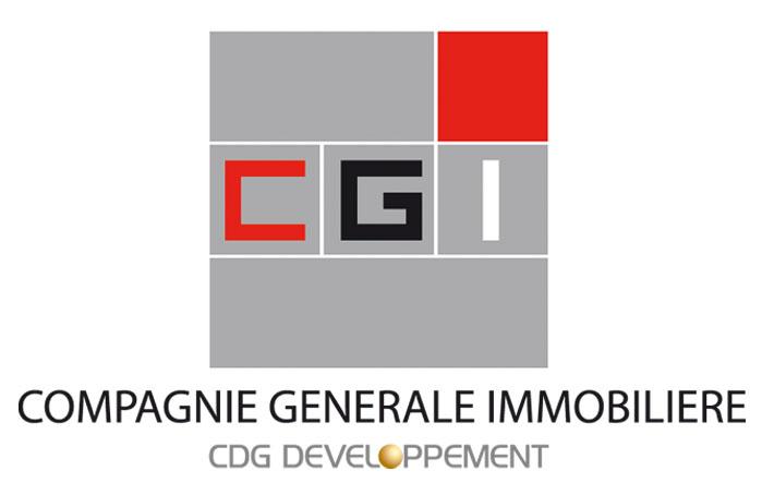 LOGO CGI2.jpg