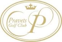 Pravets Logo Golf.jpg