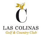 Las Colinas logo_only.png