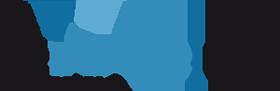 rbdl-logo.png