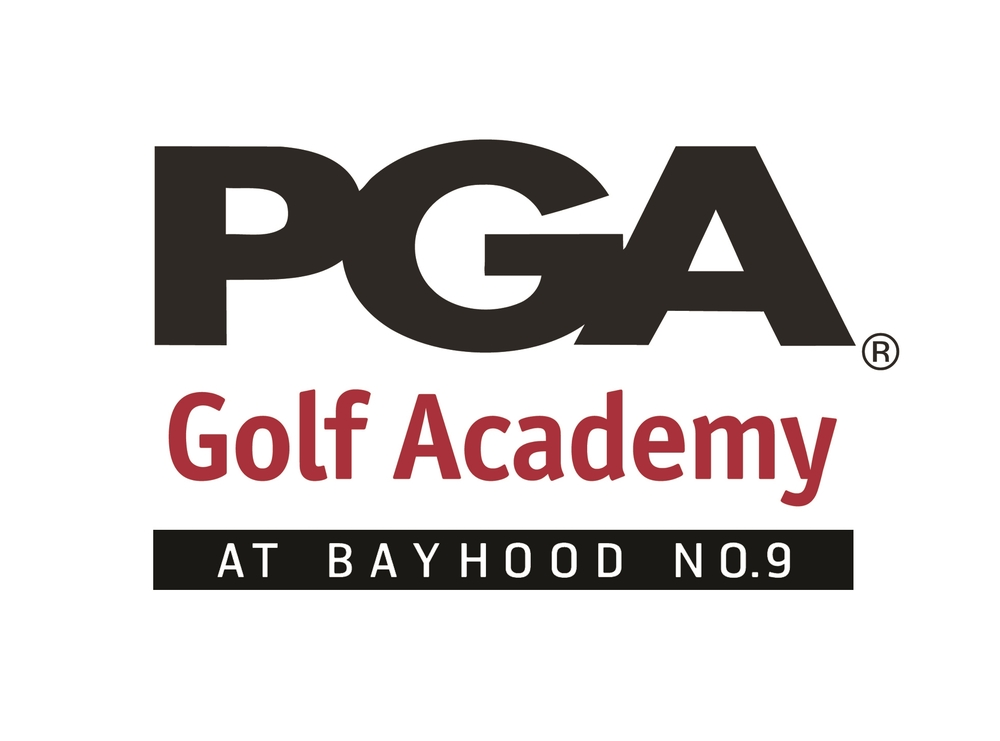 pga-logo-english big 12 20.jpg
