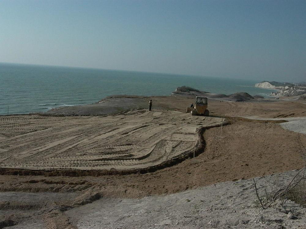 Thracian Cliffs 10-30-2008 004.JPG