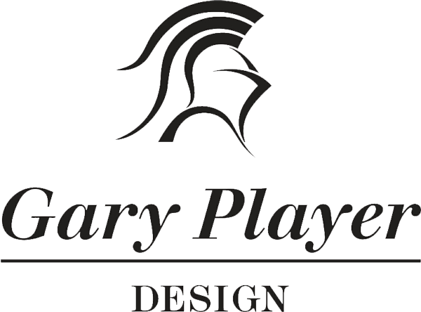 gary-player-design-logo.png
