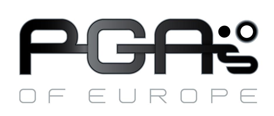 pgas_of_europe_-_logo.jpg
