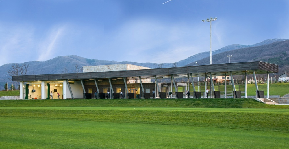 Pravets Golf Academy lr.jpg
