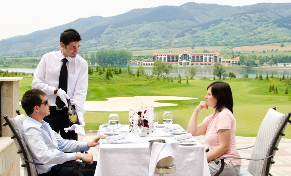 Lunch on Clubhouse Terrace.jpg
