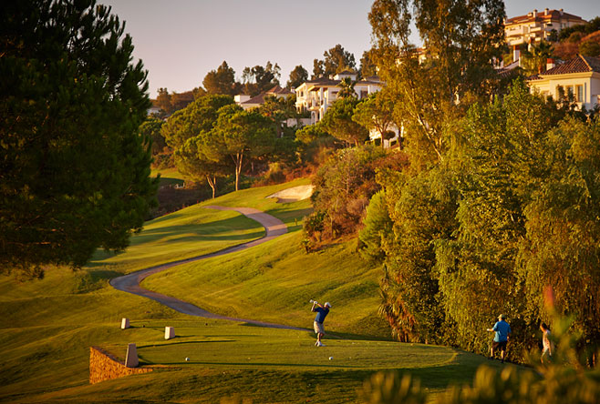 La-Cala-Golf-02.jpg