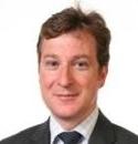 John McGuinness.jpg
