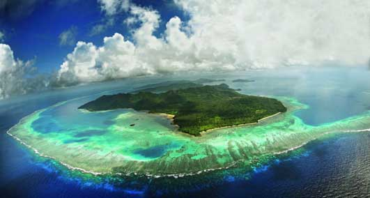 laucala-island-resort-fiji-p260913-6pan.jpg