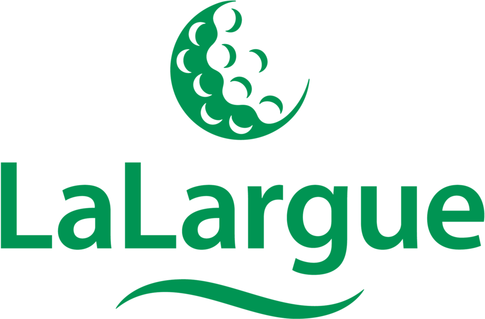 LaLargue Logo 2017.png