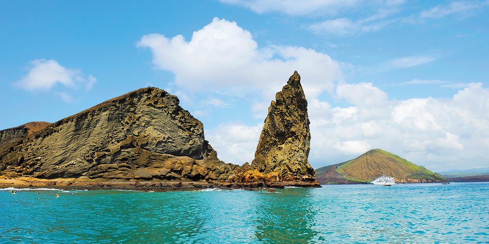 adventures-by-disney-central-and-south-america-ecuador-and-galapagos-islands-hero-5-sailing-galapagos-islands.jpg
